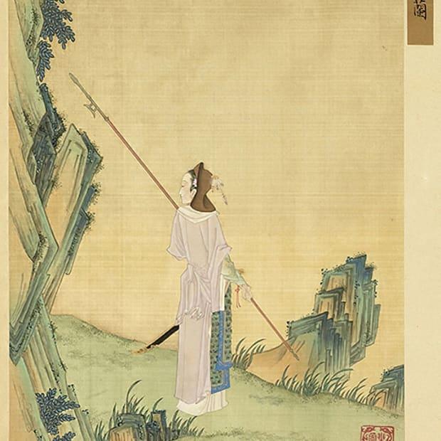 legendary-chinese-female-warriors