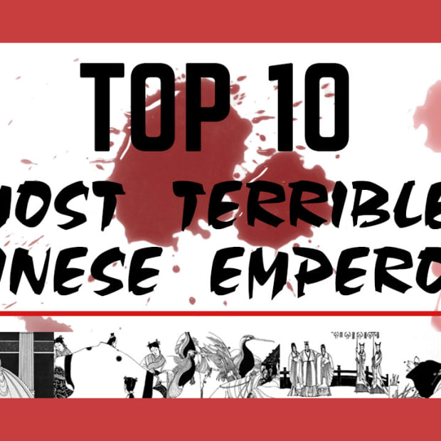 top-10-terrible-chinese-emperors