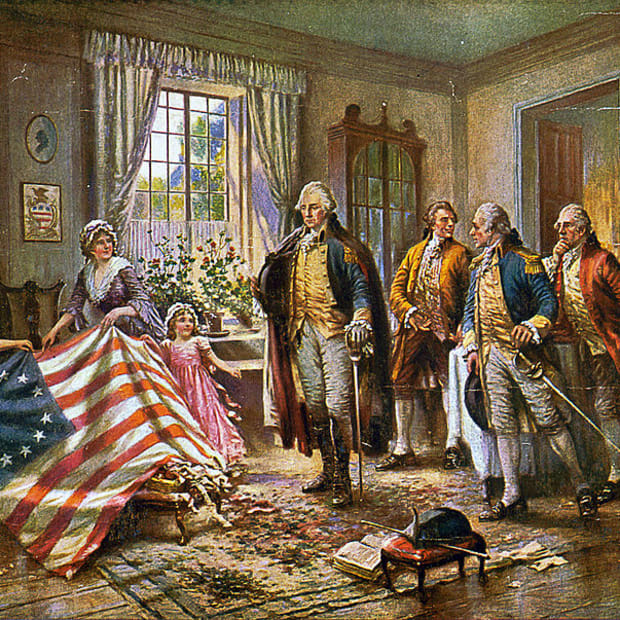 the-roles-of-women-during-the-american-revolutionary-war
