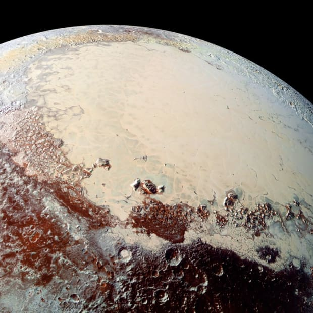 what-do-we-know-about-liquids-on-pluto