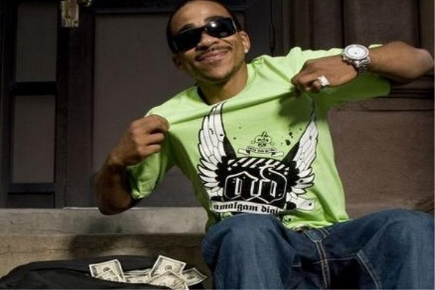 Max B Prep's New Music And Gets Ready For A Return