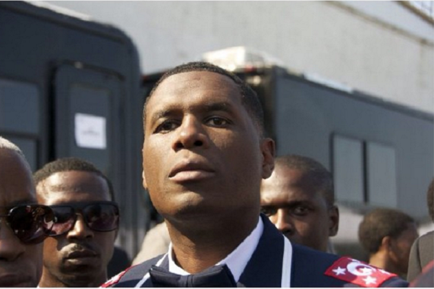 Will Jay-Z Save The Jay Electronica Album?