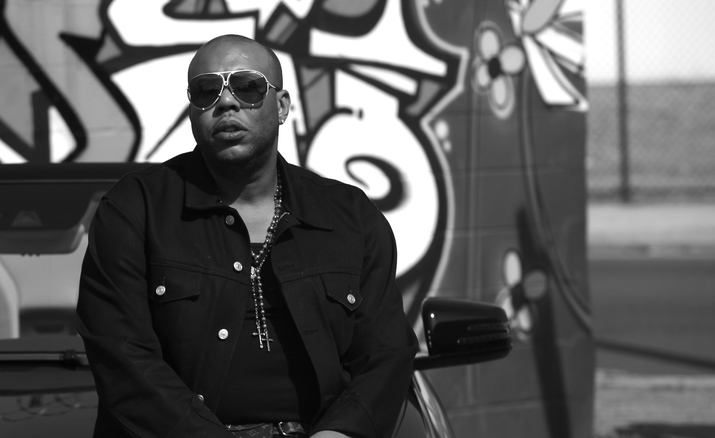 Dice Raw Speaks On Black Thought Ghost Writers Accusations!