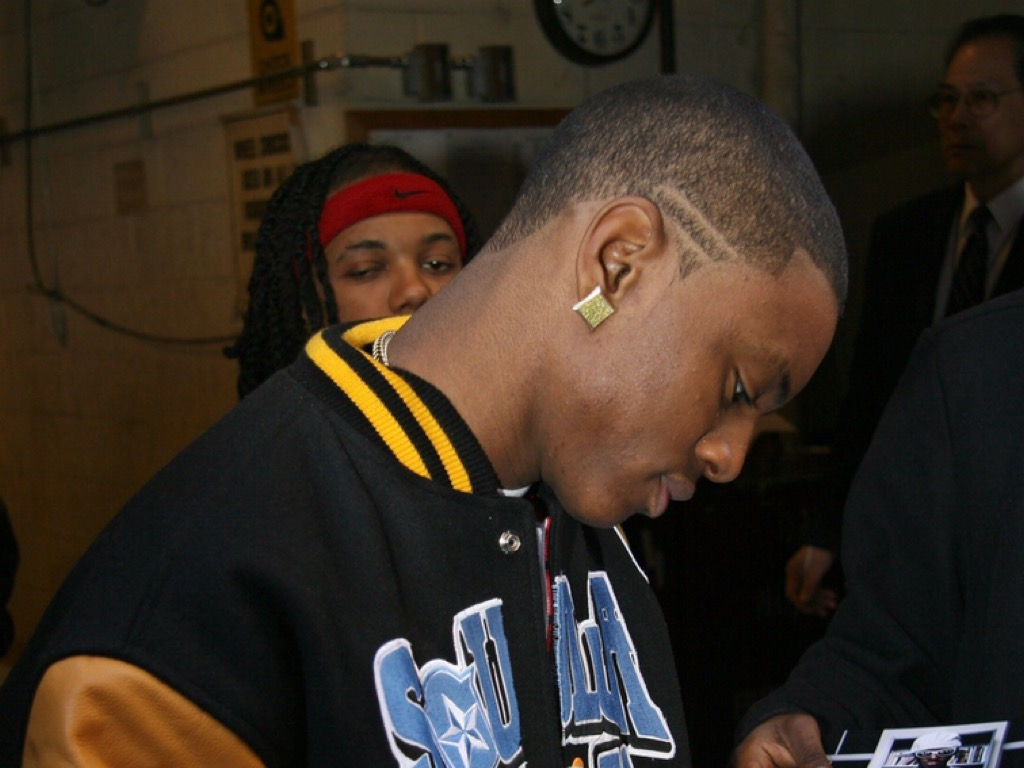 Soulja Boy May Lose $2 Million For Allegedly Kidnapping Woman