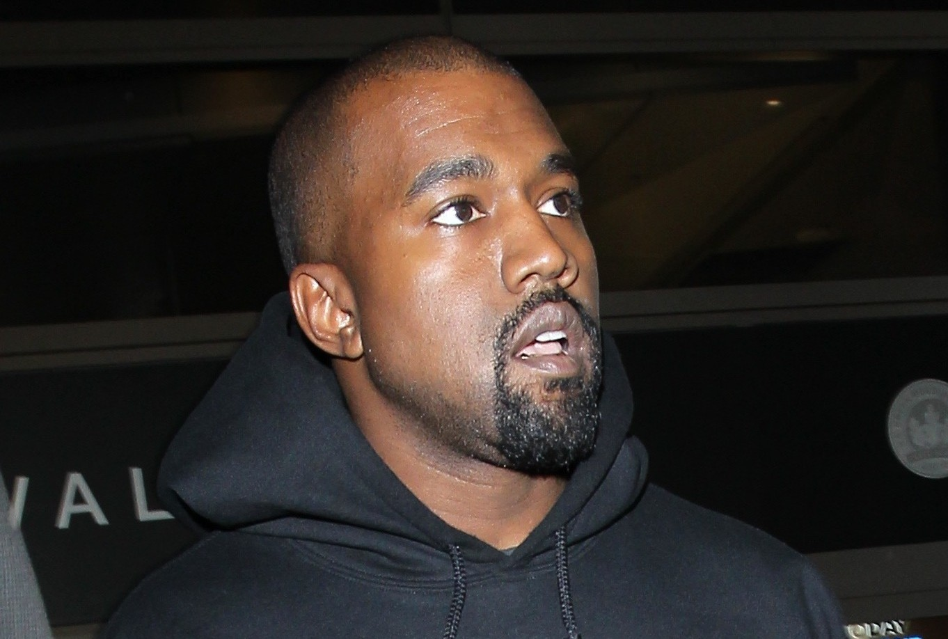 Republican Politician Under Fire For Dressing As Kanye West In Blackface