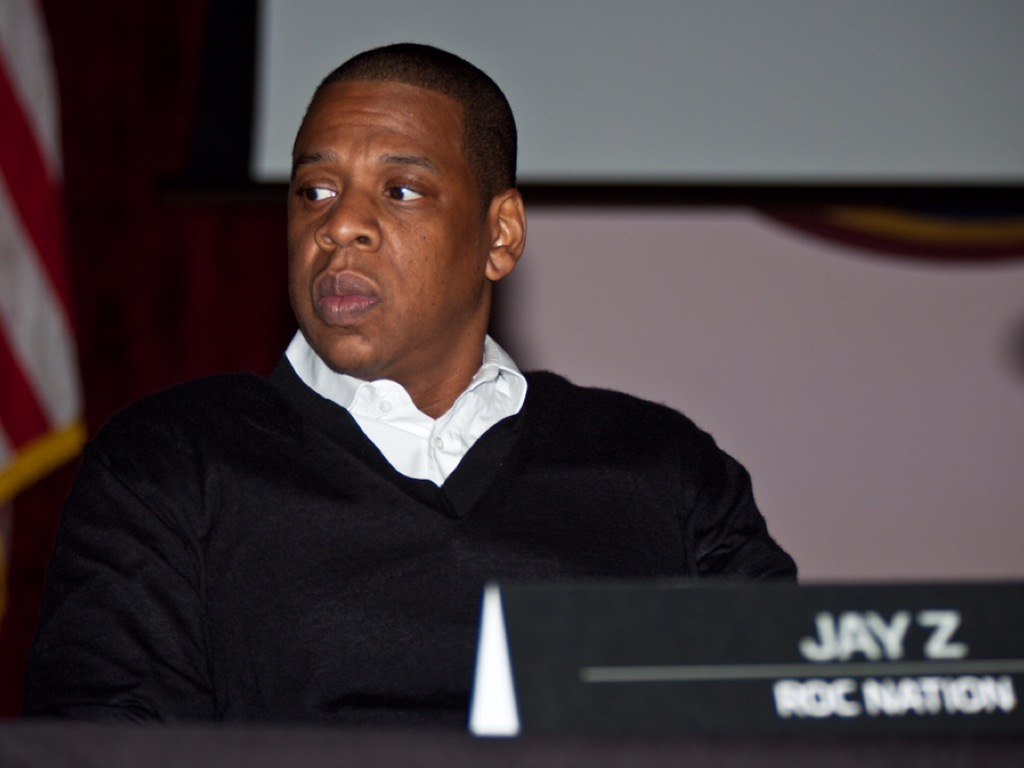 Jay-Z Buys Back Intellectual Property For Rocawear For $15 Million - AllHipHop