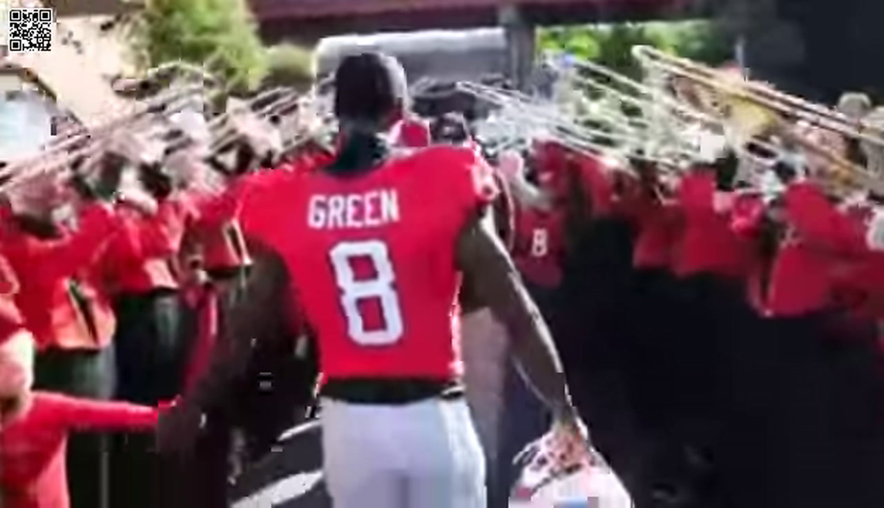 timeless design 52fc0 34572 Georgia Football: Today's Top Dawg, a Look back at UGA Great ...