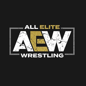 WarnerMedia Sees Pro Wrestling as a Safe Investment