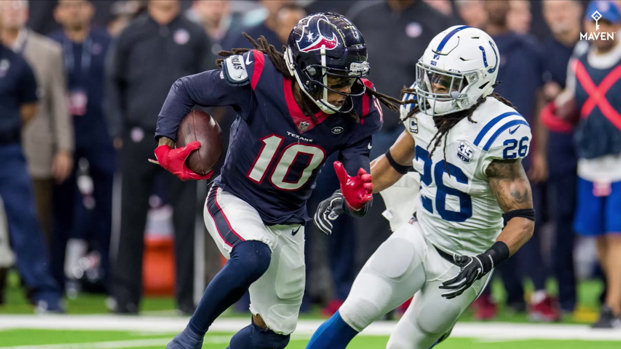 Image result for texans colts