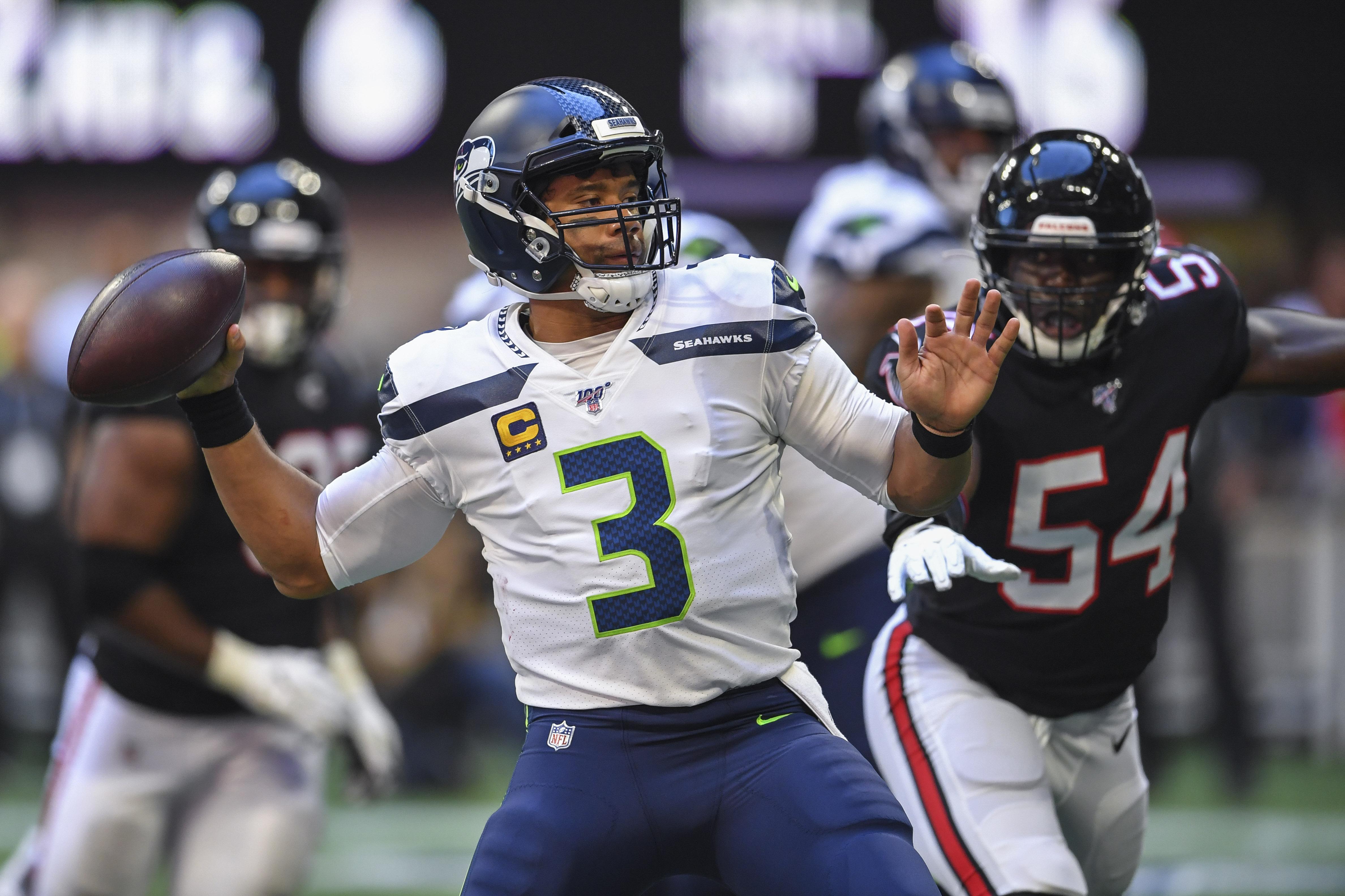nfl quarterback rankings 2019 2020 season - HD1200×800