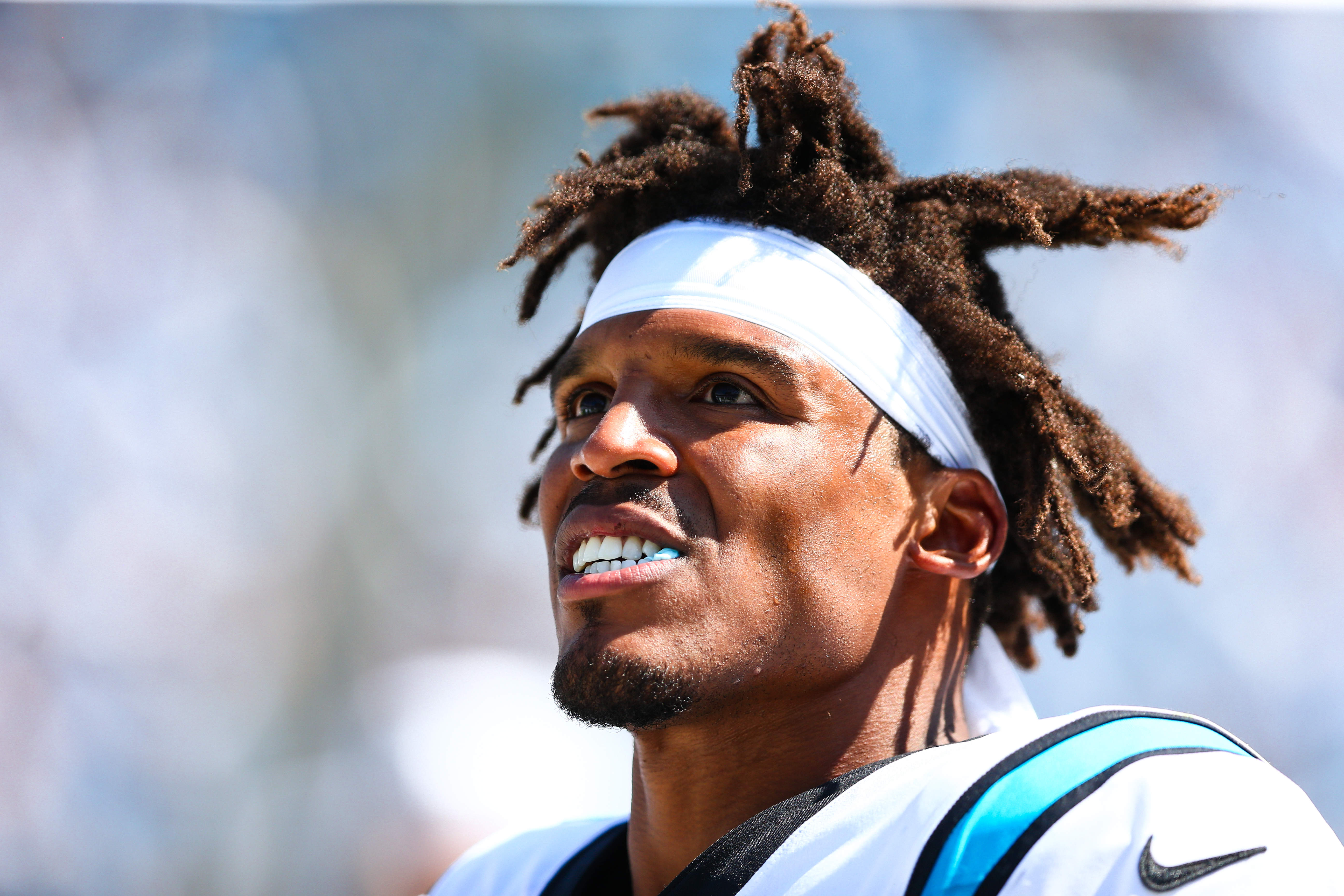 Cam on IR: What's It Mean and What's Next?