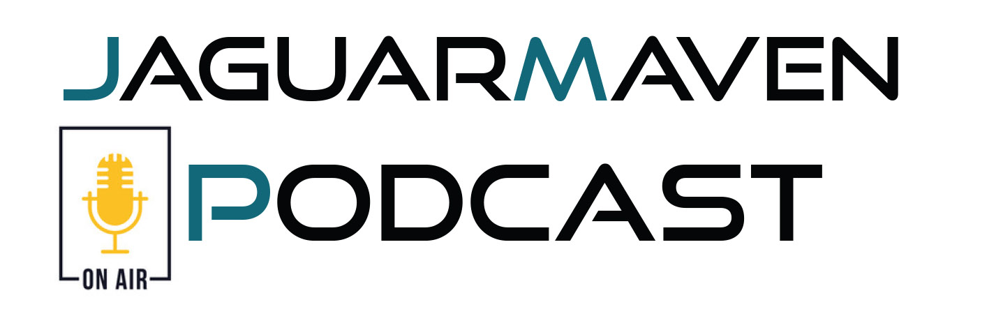 The JaguarMaven Podcast, EP. 4: Minshew Mania Returns