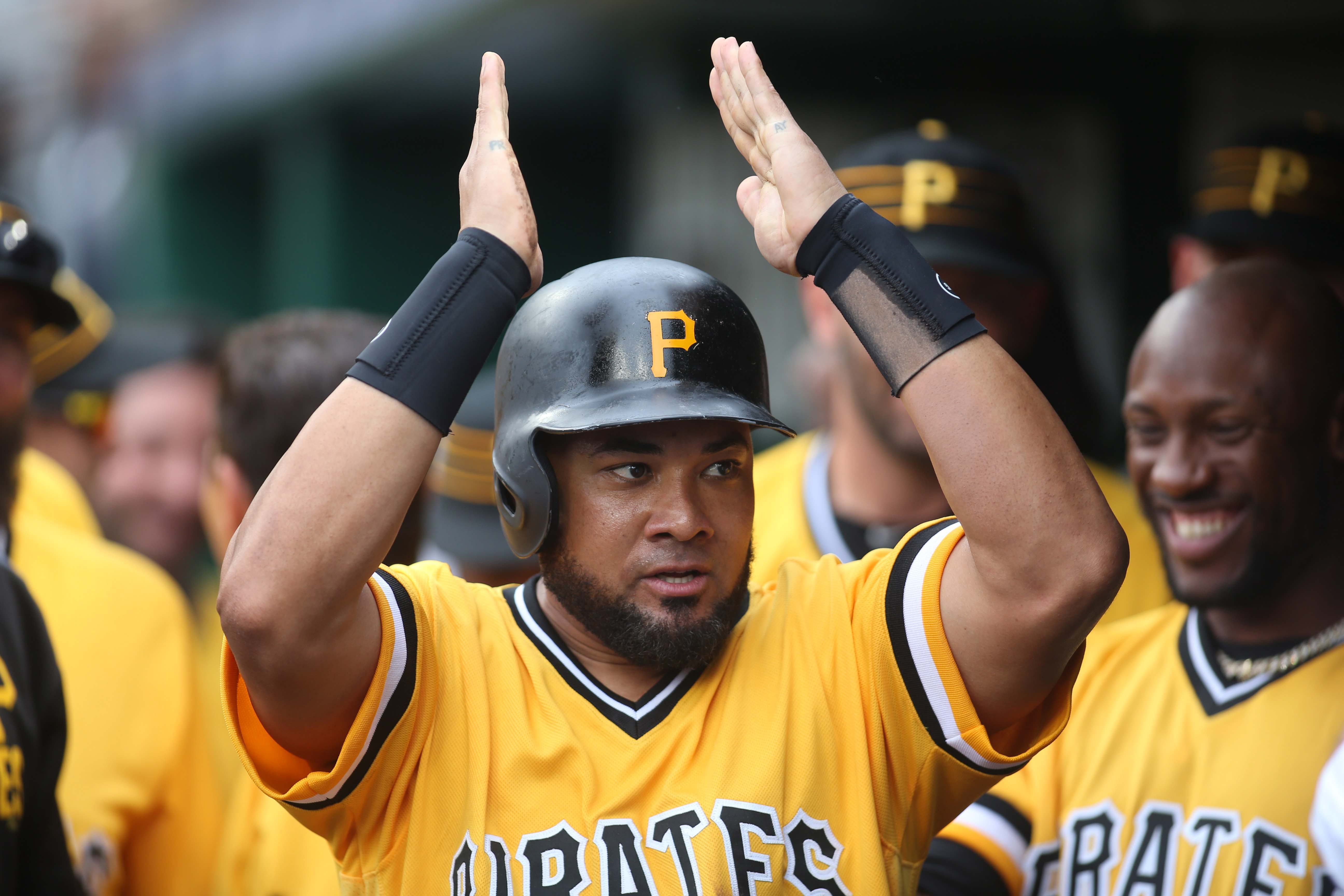 Why the Yankees Should Consider Signing Melky Cabrera