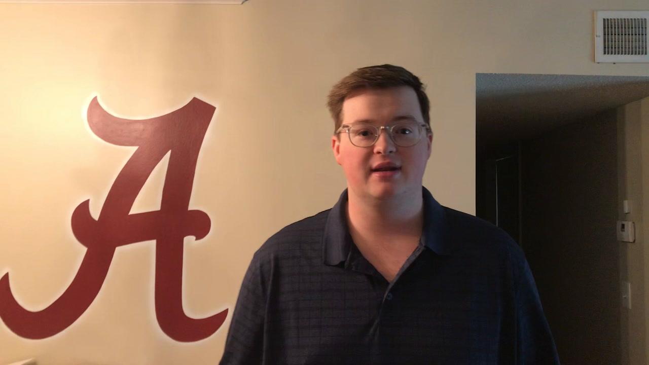 Recruiting Corner: Where is Nick Saban? Plus Alabama 2020 Commits Shine on Big Stage