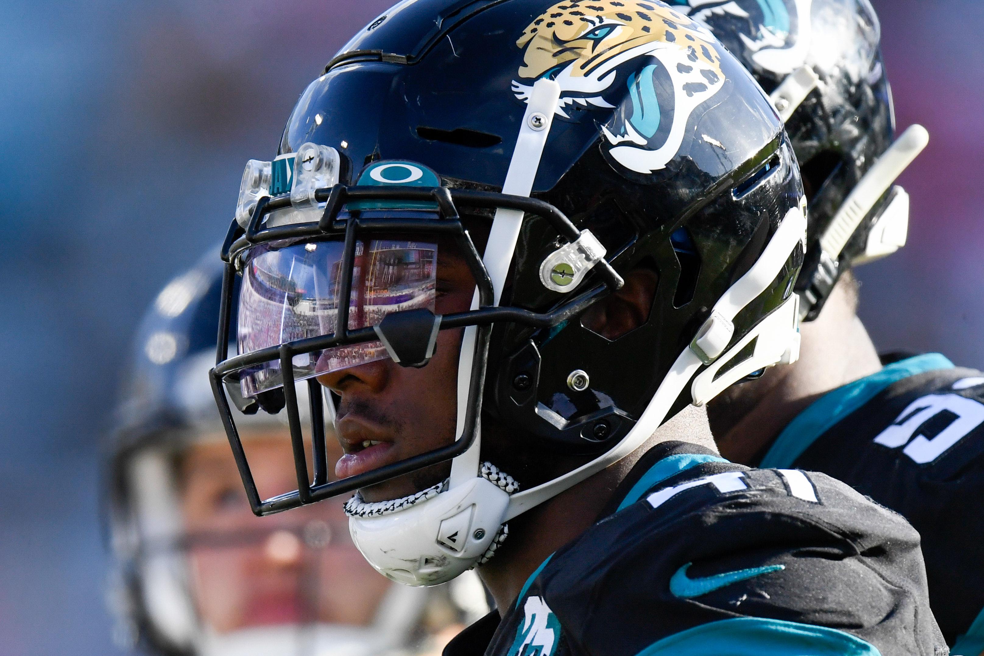 Jaguars Week 14 Rookie Report: 2019 Class Struggles In Loss