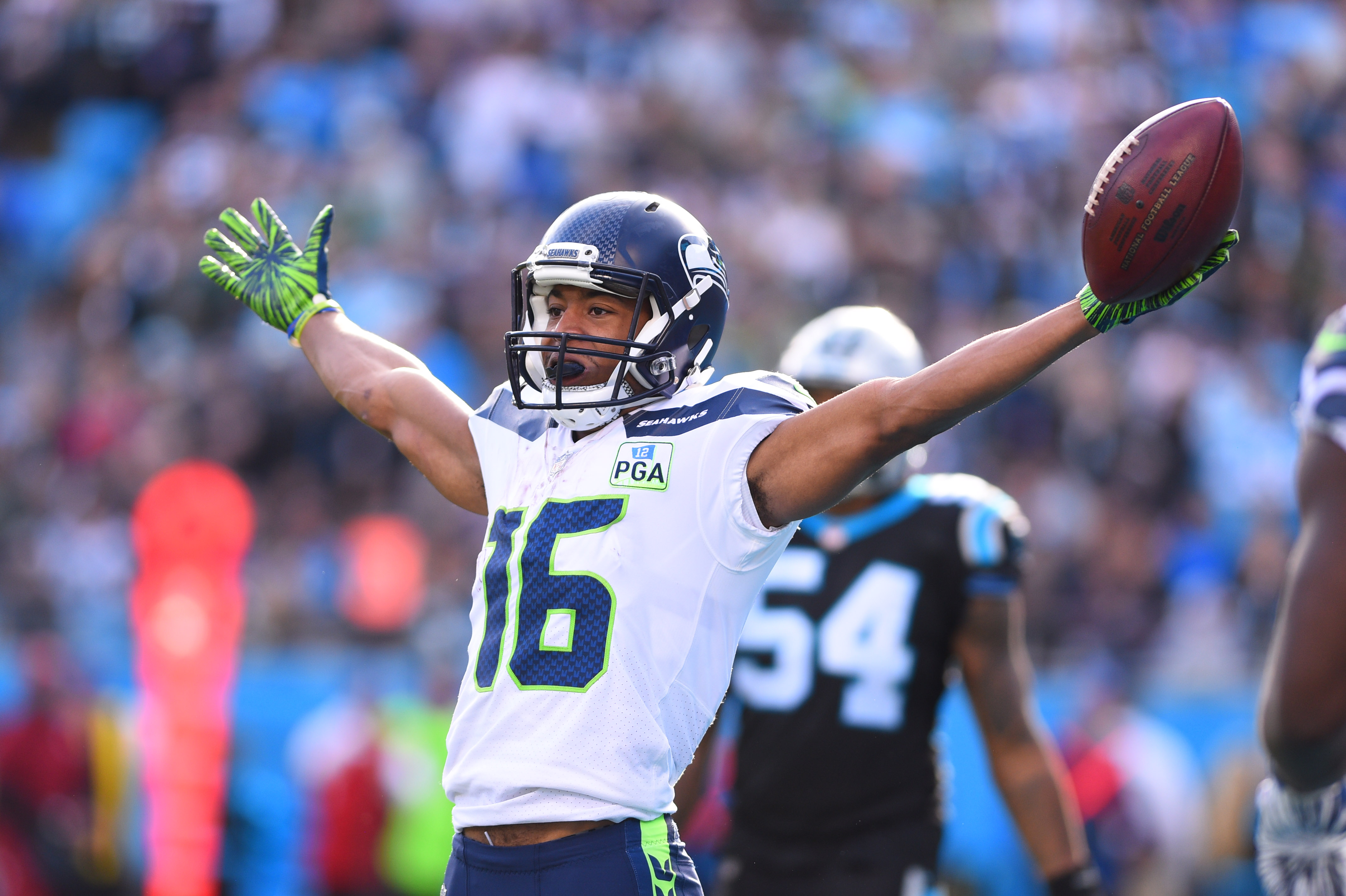 Locked On Seahawks (12/14/19) - Seahawks vs. Panthers Preview
