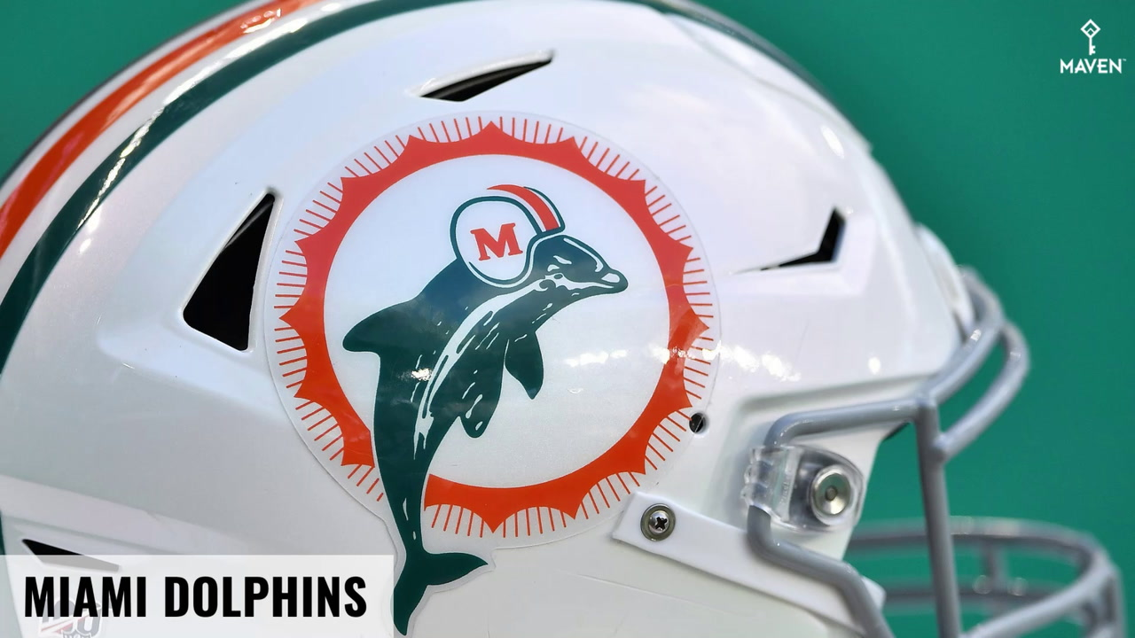 Week 15: Giants vs. Dolphins Fantasy Football Need-to-Knows