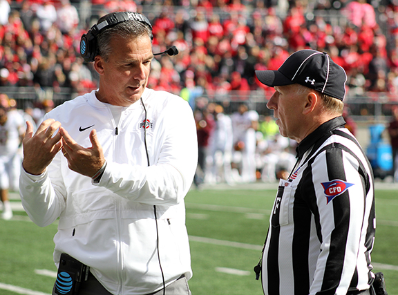 Seven Coaches the Cowboys Shouldn't Hire, Including McCarthy and Urban Meyer