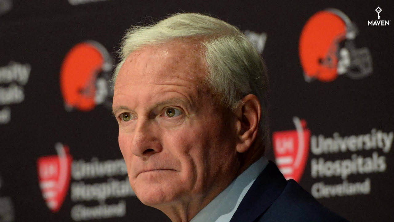 Image result for jimmy haslam