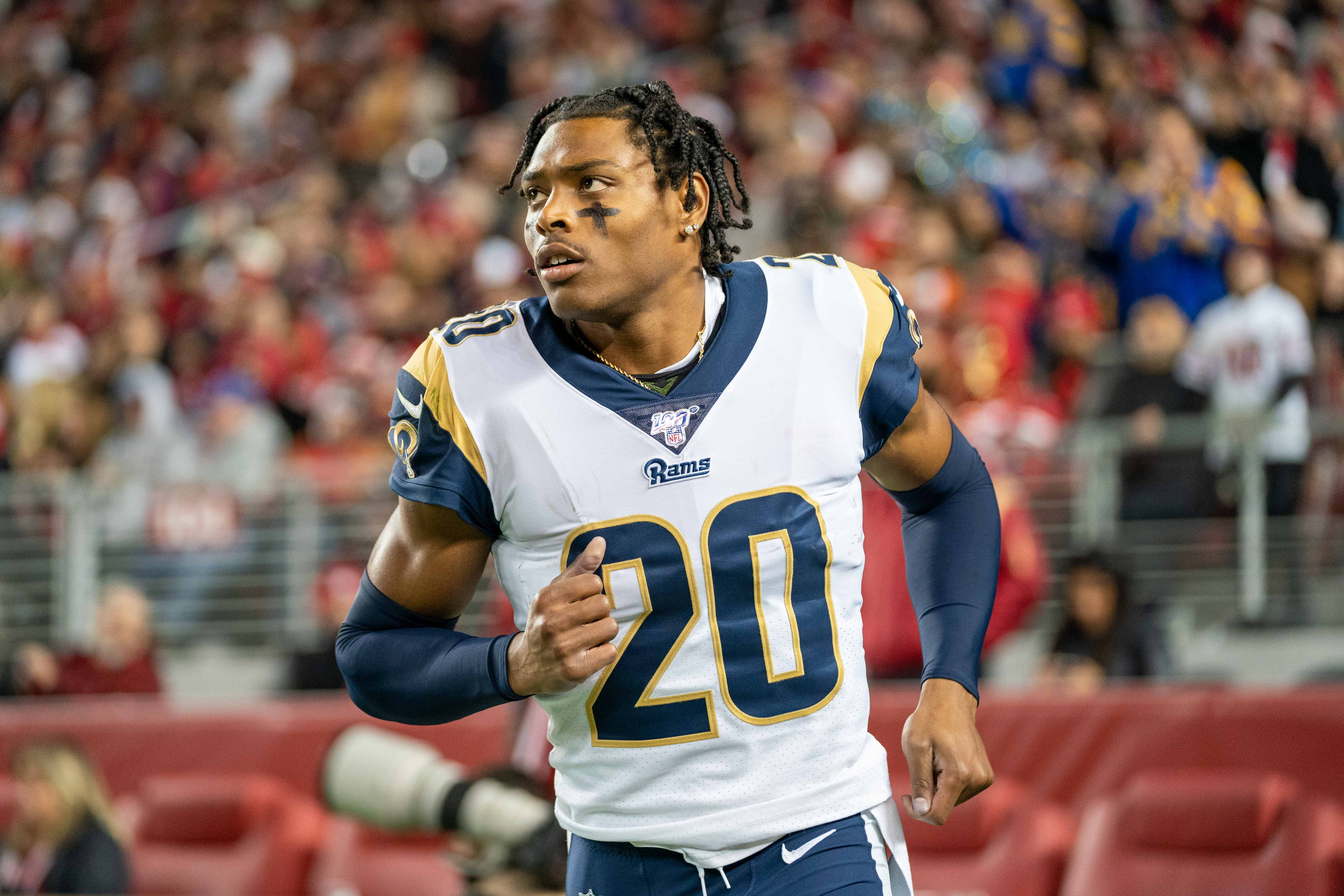 Reviewing the Jalen Ramsey Trade and Its Impact on the Jaguars Months Later