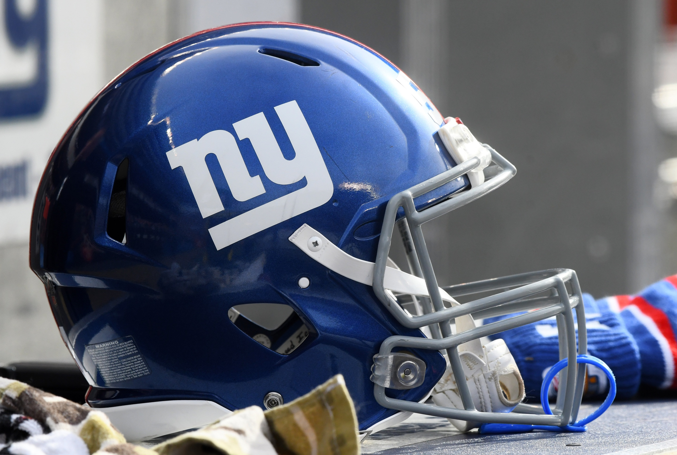 The Latest on the Giants Assistant Coaching Staff