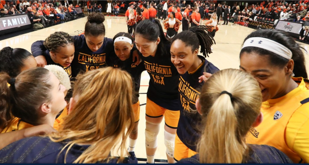 Cal Women's Basketball: Bears Lose to USC, and Things Get Tougher Sunday