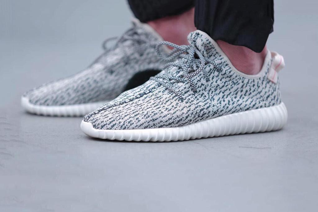 prix adidas yeezy Shop Clothing \u0026 Shoes