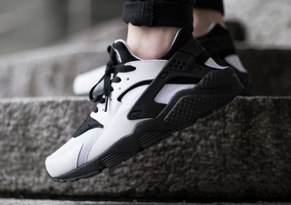 Still Hottest To Nike Huaraches Available The Buy ARLq354jc