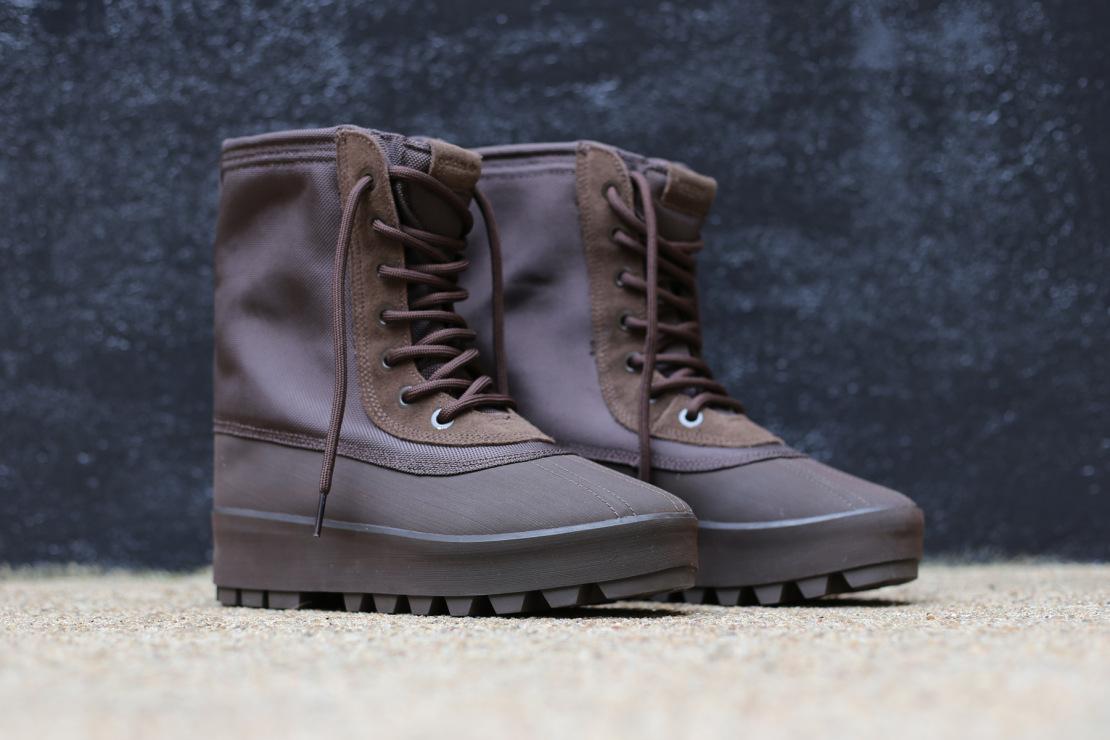 Shop \u003e adidas yeezy 850 boost- Off 79