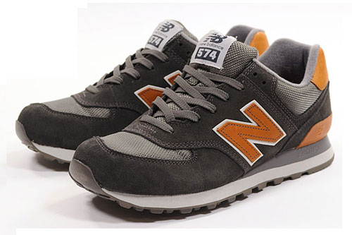 New Balance 574 Made in UK