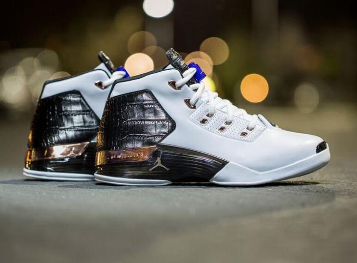 Air Retro Release Copper Date 17 Jordan 2016 Ym6ygvfIb7