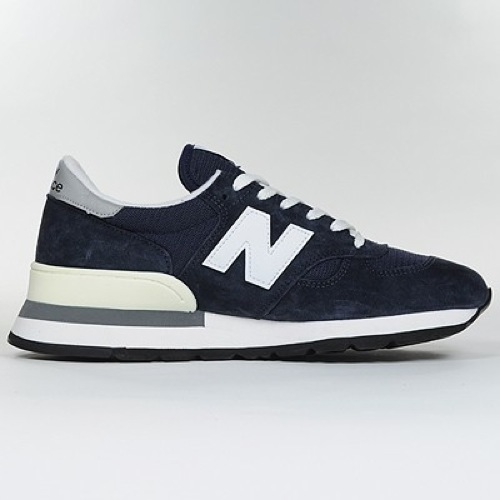 save off f095a c93df New Balance M990N - TheShoeGame.com
