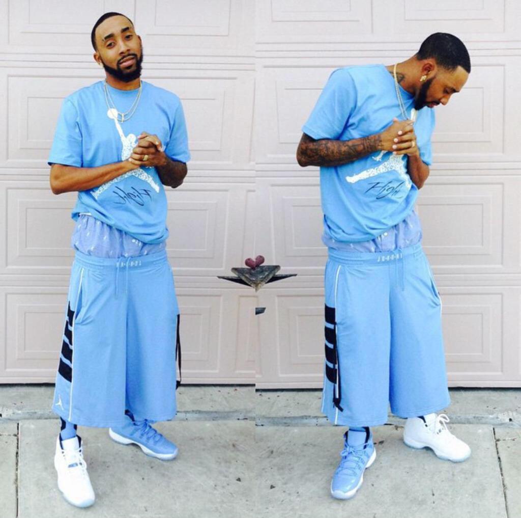air jordan 12 outfit