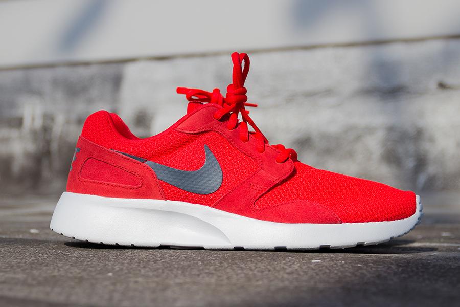 Nike Kaishi or Nike Roshe Run? Which Do