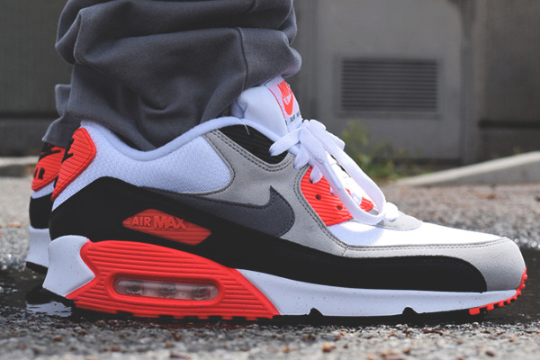 Nike Air Max 1 OG On Feet krijg korting Nike Air Max 1 OG On