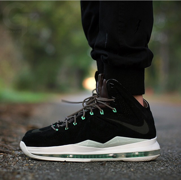 20 Sneakers That Look Better With Jogger Pants