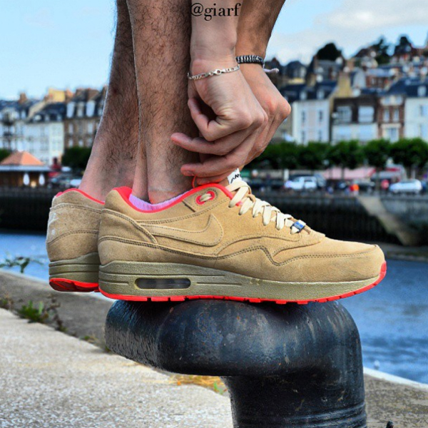 classic fit amazing selection 2018 shoes The Daily Photos - 8.14.13