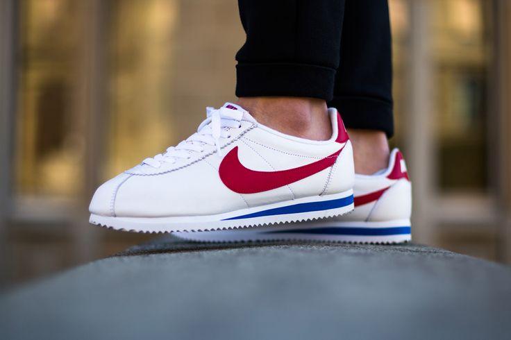 Nike Air Cortez \