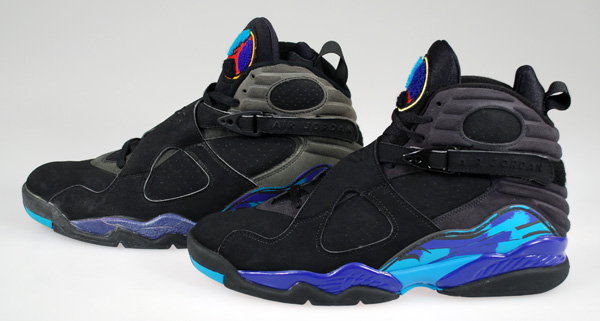 more photos 3a396 f44bd Best Air Jordan Retro's to Wear During the Winter ...