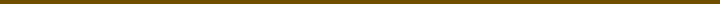 brown_rule