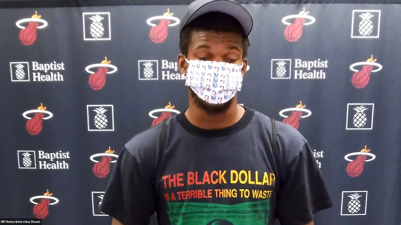 Heat S Jimmy Butler Displays Singing Talents In Latest Michelob Ultra Ad