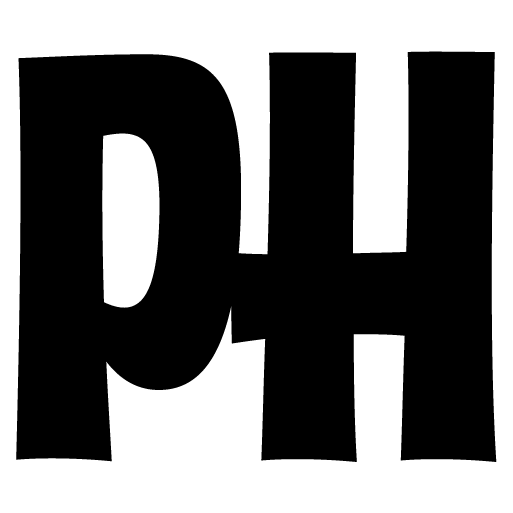 pethelpful.com