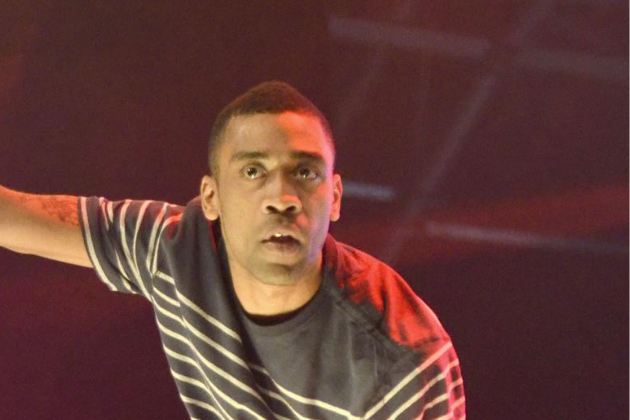 U.K. Music Stars Want To End Racism After Wiley's Anti-Semitic Rant