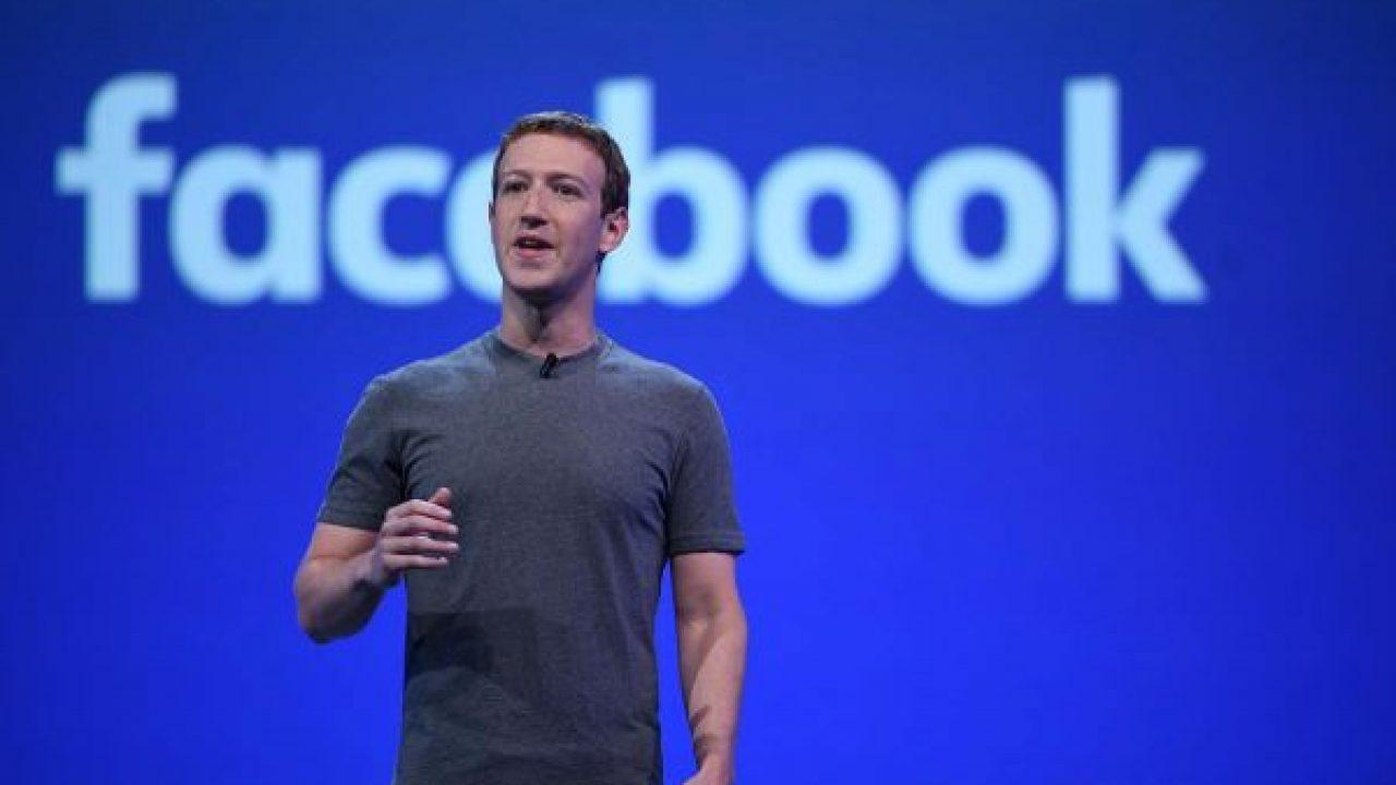 Liveblog for Facebook Q2 Earnings Report