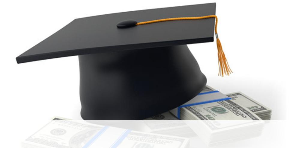 wharton student loan cancellation