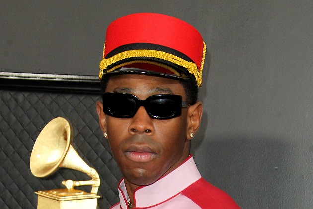 Tyler, The Creator Addresses The Grammys Putting Black Artists In Rap Or Urban Categories