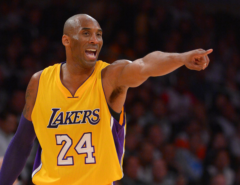 Bills Players React To Death Of Kobe Bryant