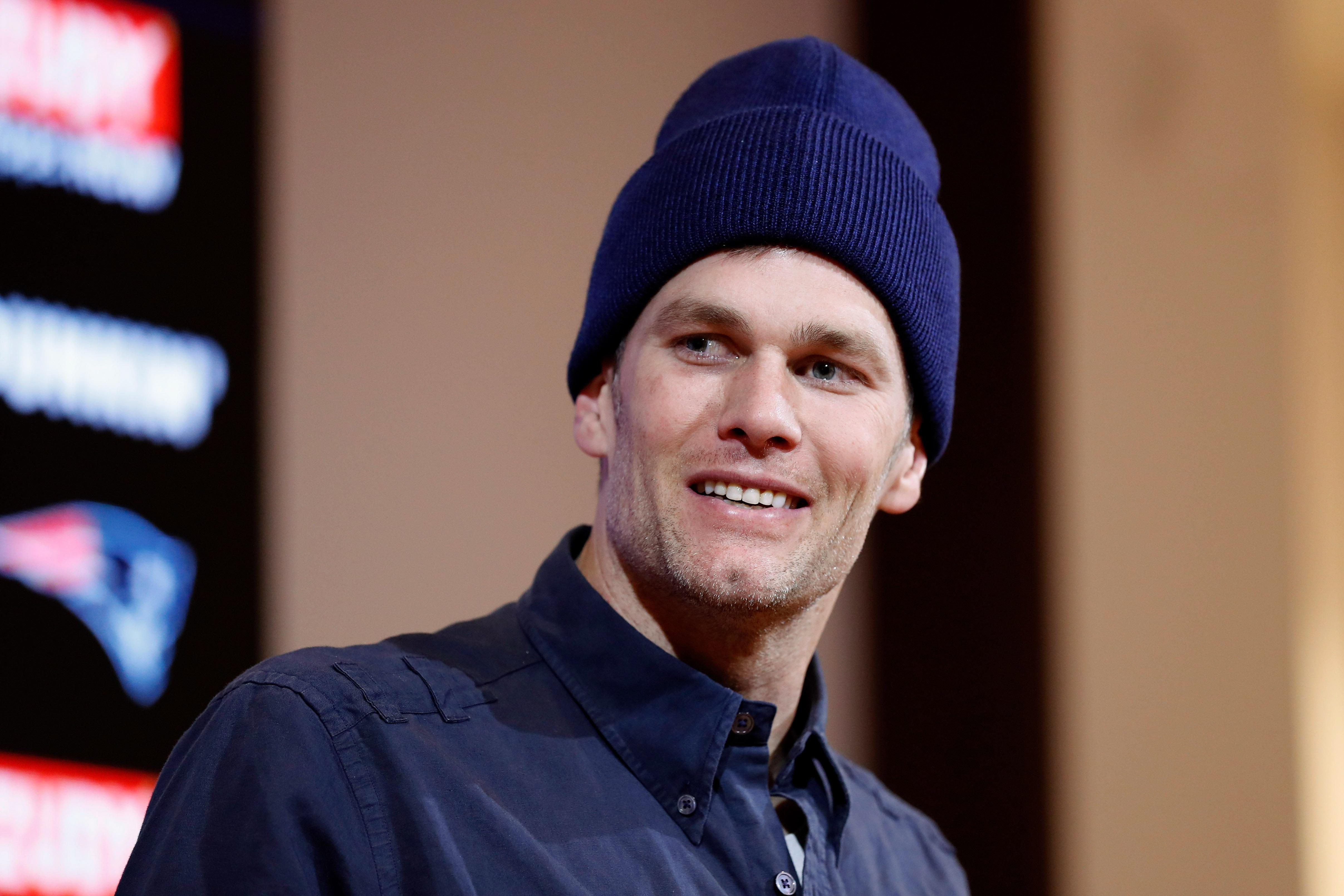 NFL Rumors: Raiders Are Prepared to Offer Tom Brady $30 Million Per Year