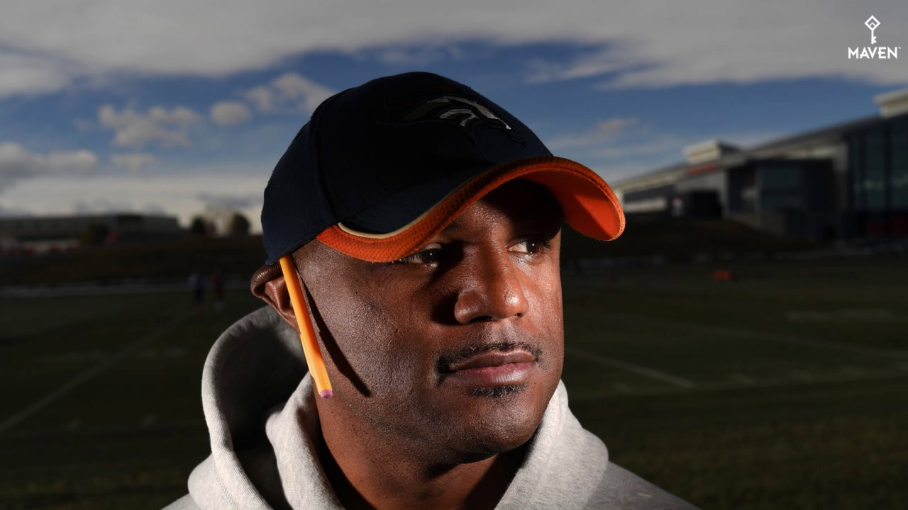 Browns Now Clear to Hire Joe Woods As Defensive Coordinator This Week, What That Would Mean Schematically