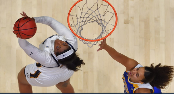 Cal Women's Basketball: Bears Take No. 10 UCLA to Overtime, but Cal Loses
